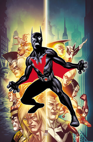 File:Batman Beyond Vol 5 1 Textless.jpg