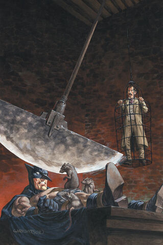 File:Batman Nevermore Vol 1 4 Textless.jpg