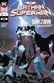 Batman Superman Vol 2 2