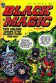 Black Magic (Prize) Vol 1 33
