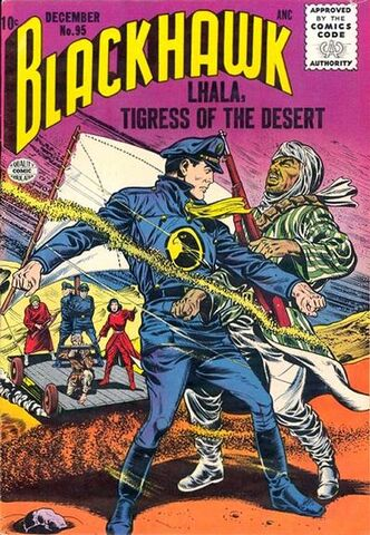 File:Blackhawk Vol 1 95.jpg