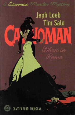 File:Catwoman When in Rome 4.jpg