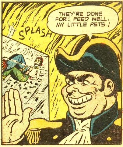 File:Crazy Captain.png