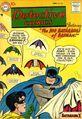 Detective Comics 244