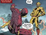 Eobard Thawne (Once and Future)
