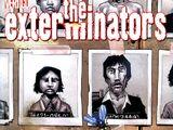 Exterminators Vol 1 12