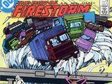 Firestorm Vol 2 21
