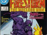 Firestorm Vol 2 69