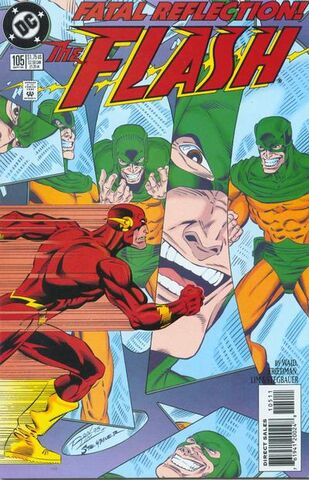 File:Flash v.2 105.jpg