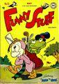 Funny Stuff Vol 1 33