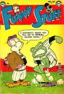 Funny Stuff Vol 1 74