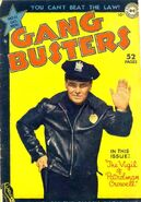 Gang Busters Vol 1 12