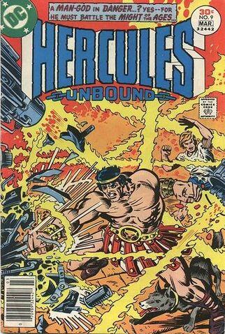 File:Hercules Unbound Vol 1 9.jpg