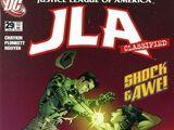 JLA Classified Vol 1 29