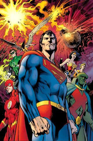 File:Justice League Nail 001.jpg
