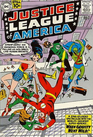 File:Justice League of America Vol 1 5.jpg
