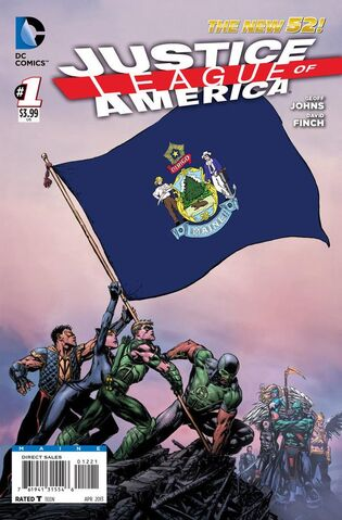 File:Justice League of America Vol 3 1 ME.jpg