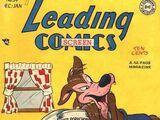 Leading Comics Vol 1 34