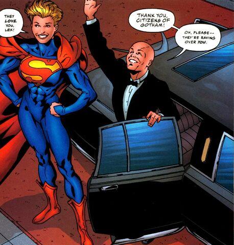 File:Lex Luthor Supergirl-Batgirl 001.jpg