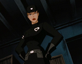 Mercy Graves DCAU Brave New Metropolis 0001