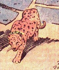 File:Merlin the Leopard (New Earth) 001.jpg