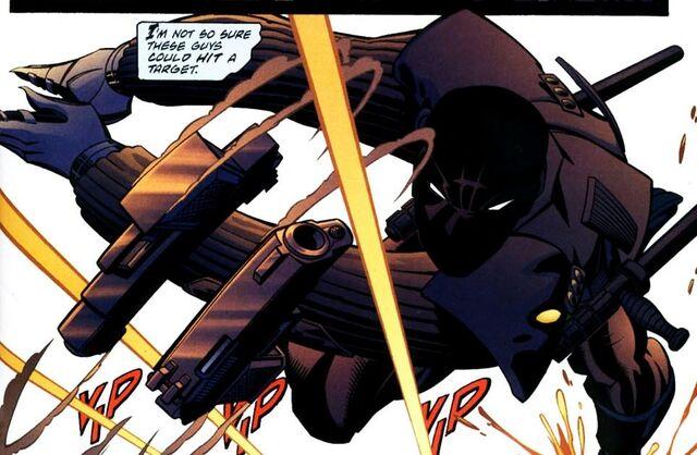 File:Nightwing Target 004.jpg