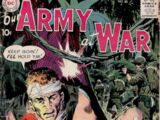 Our Army at War Vol 1 88