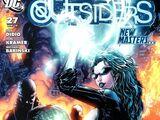 Outsiders Vol 4 27