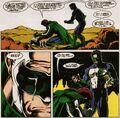 Parallax HJ Green Lantern KR 01