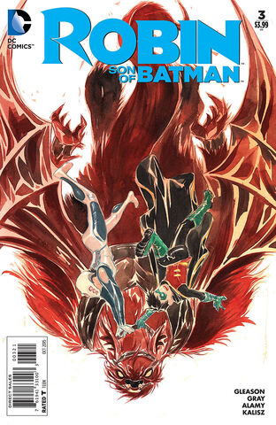 File:Robin Son of Batman Vol 1 3 Variant.jpg