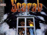 Scarab Vol 1 1