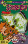 Scooby-Doo Vol 1 95