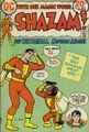 Shazam! Vol 1 9