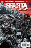 Sparta USA Vol 1 3