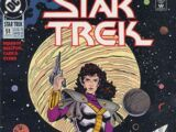 Star Trek Vol 2 51