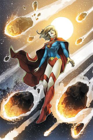 File:Supergirl Vol 6 1 Textless.jpg