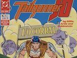 Tailgunner Jo Vol 1 4
