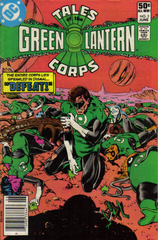 File:Tales of the Green Lantern Corps 2.jpg