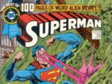 The Best of DC Vol 1 56