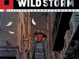 The Wild Storm Vol 1 2