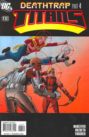 File:Titans Vol 2 13.jpg