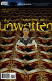 Unwritten Vol 1 35.5