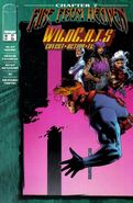 WildCATs Vol 1 29