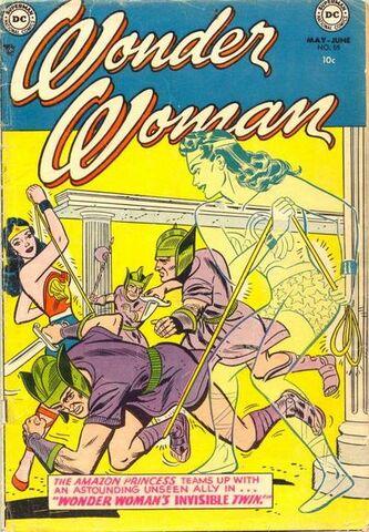 File:Wonder Woman Vol 1 59.jpg