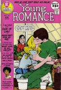 Young Romance Vol 1 173