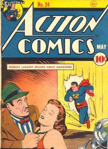 File:Action Comics 024.jpg