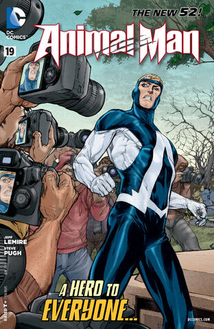File:Animal Man Vol 2 19.jpg