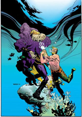 File:Aquaman 0076.jpg