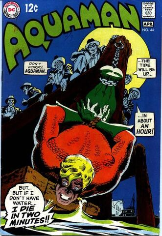 File:Aquaman Vol 1 44.jpg