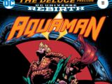 Aquaman Vol 8 11